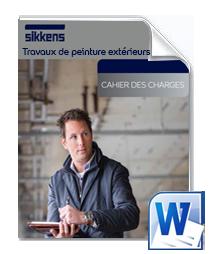 front-cover-cahier-des-charges-travaux-exterieurs.png