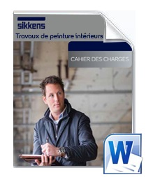front-cover-cahier-des-charges-travaux-interieurs.png