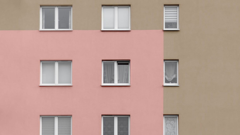 CF21-expressive-colours-4.jpg