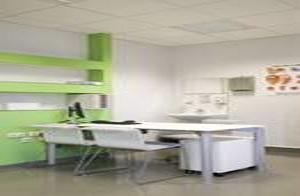 patientrooms.jpg