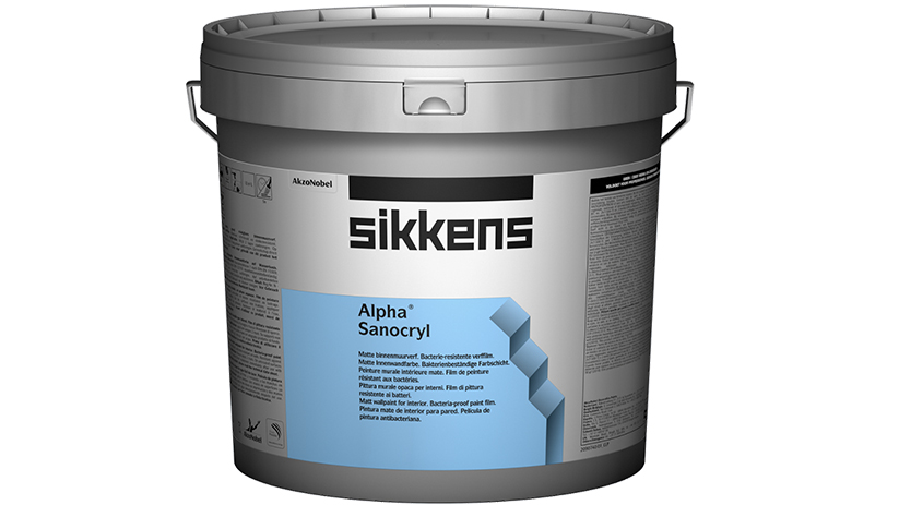 product-alpha-sanocryl.jpg