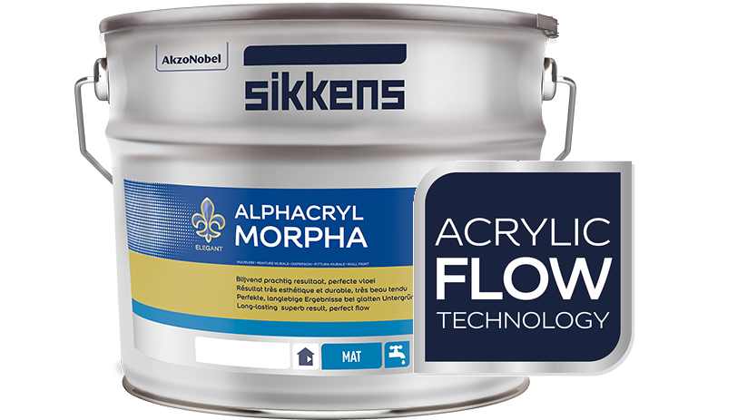 product-alphacryl-morpha.jpg