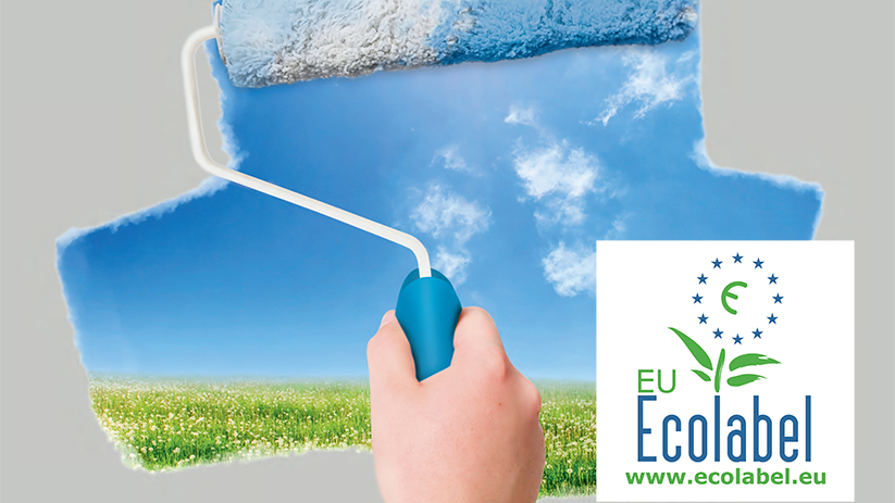 product-ecolabel.jpg