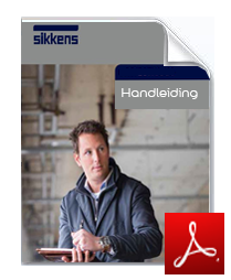 front-cover-handleiding.png