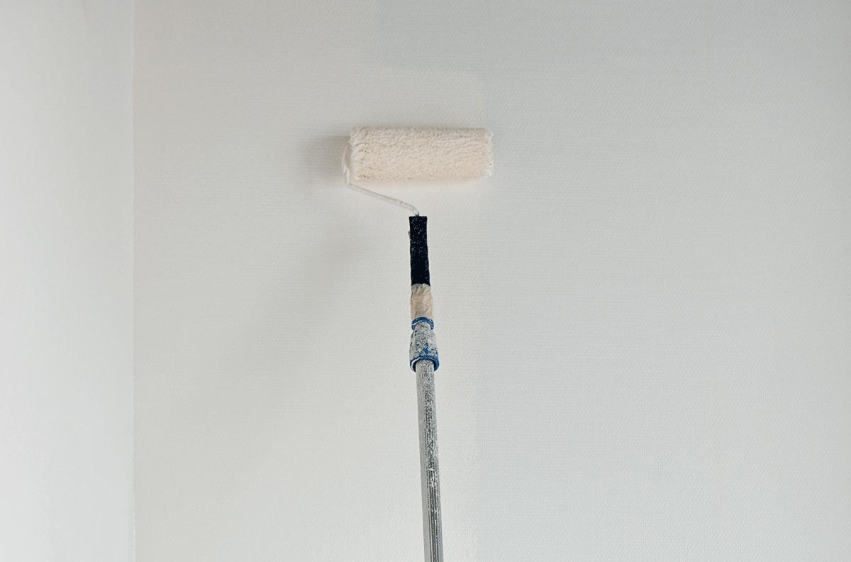 wallpaint-original