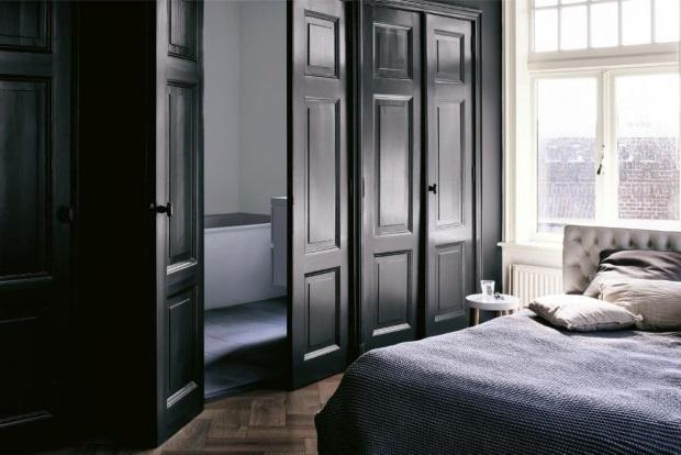 sikkens_kleurselectie_grijzen_slaapkamer_0_resized.jpg