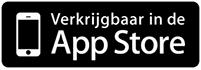 Download de Sikkens App op iTunes