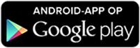Download de Sikkens Android App