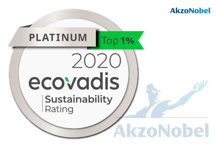 ecovadis_platinum_-_akzonobel_0.png
