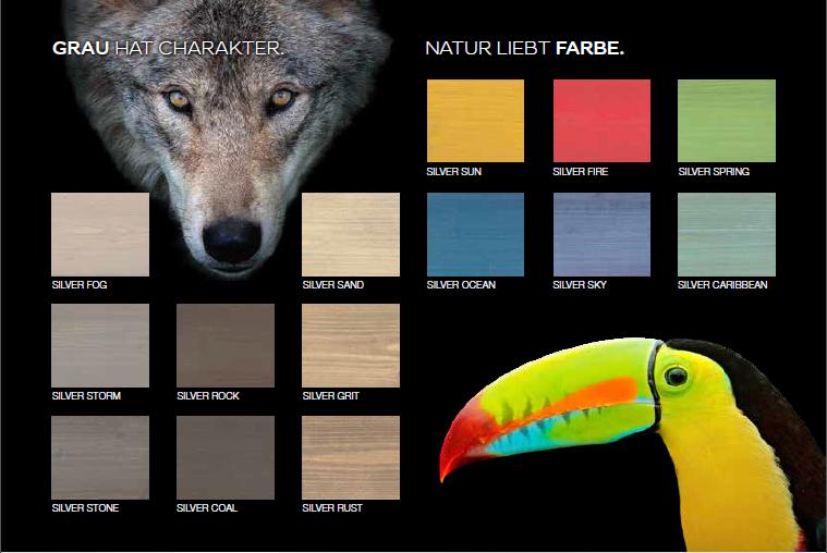 farbtone