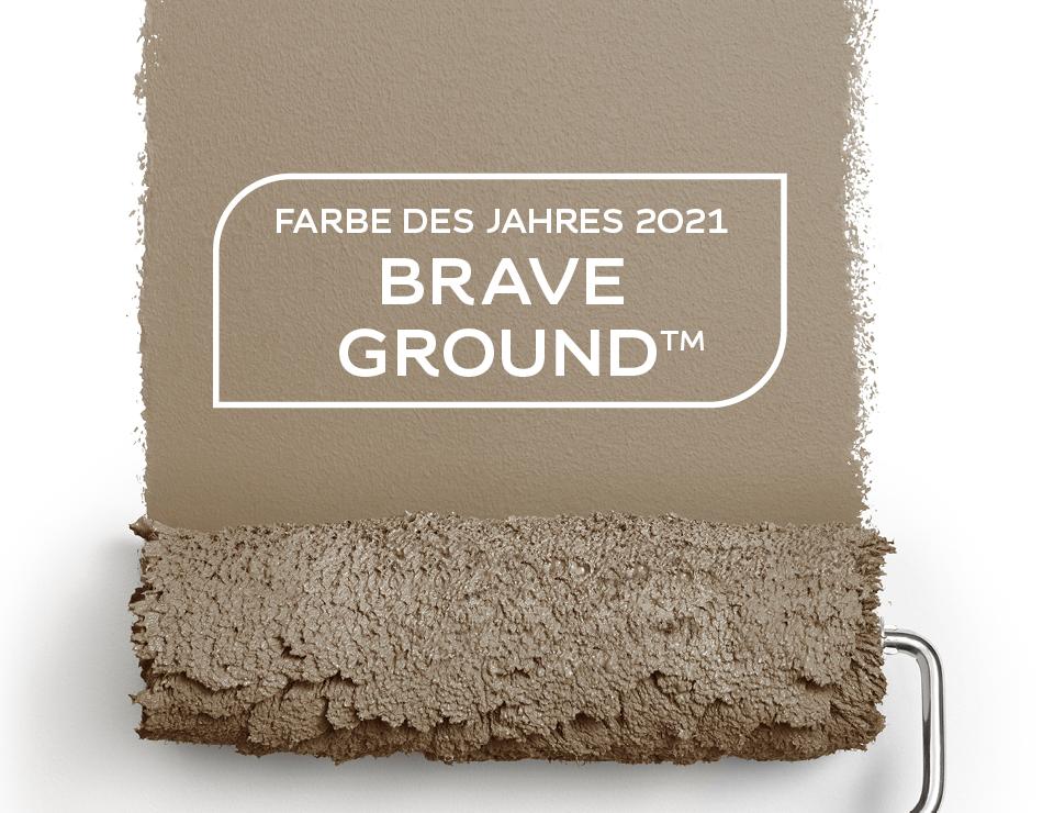Sikkens_Farbe_des_Jahres_2021_Brave_Ground.jpg