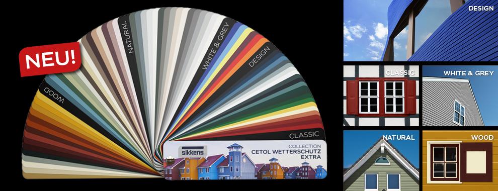 AKZ-HP-0009_Online-Banner_Wetterschutzfarbe_Extra_LY2_mw2.jpg